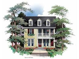 neoclassical house plans modern house plans time plan creating a new houses that look