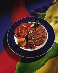 jack daniel u0027s flank steak recipe