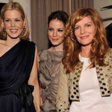 renee russo hair thomas crown affair rene russo rotten tomatoes