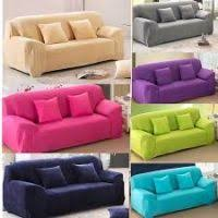 Sofas With Removable Covers by Two Seater Sofa Washable Covers Sofa Hpricot Com