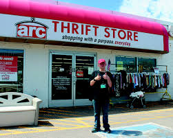 Electronic Stores Near Me The Arc Thrift Store U2014 Brightening Up South Broadway