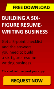 Resume Writing Business More About Certified Professional Resume Writer Cprw Certification