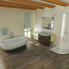 marazzi montagna caramello 4 in x 28 in glazed porcelain floor tahoe ocre wood plank porcelain tile floor decorwood