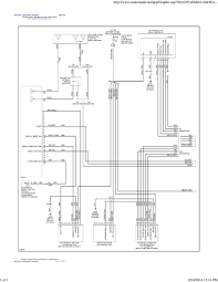 chevy cruze fuel wiring diagram cadillac cts wiring diagram