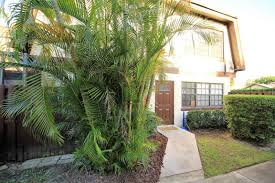 royal palm beach florida homes for sale by owner fsbo byowner com