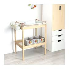Ikea Portable Changing Table Portable Changing Table Plus Change Table Portable Changing Table