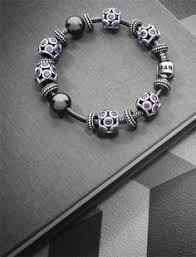 black silver pandora bracelet images Pandora store stony point fashion park pandorastonypt jpg