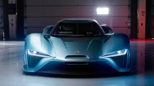koenigsegg cars pushing the limits watch the 1 360 hp nio ep9 set a nurburgring record for electric