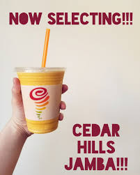 Send Resume To Jobs by Jamba Juice Oregon Jambajuiceor Twitter