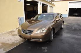 lexus tampa hours auto body shop tampa
