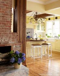 luxurious kitchen cabinets clive christian kitchen cabinets top kitchen clive christian