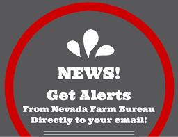 3 e bureau label nevada farm bureau federation the voice of nevada agriculture