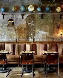 margherita restaurant pinterest restaurant design interiors