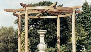 patio u0026 pergola pergolas beautiful small pergola kits pergolas