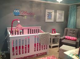 Baby Mickey Crib Bedding by Disney Monsters Inc Crib Bedding Modelismo Hld Com