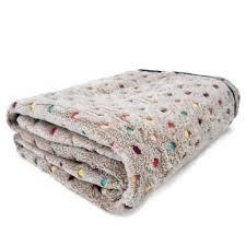 amazon com bed covers beds u0026 furniture pet supplies