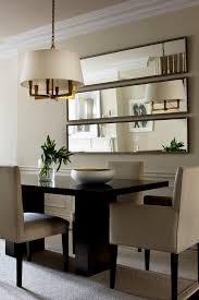 dining room decorating ideas on a budget fresh dining room decorating ideas on a budget décor decor ideas