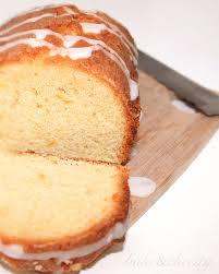 nigella lawson u0027s perfect every time lemon drizzle cake bake