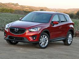 new mazda suv 2015 mazda cx 5 overview cargurus