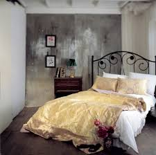 Simple Bed Designs With Storage Bedroom Ideas Office Simple Design Entrancing Simple Bedroom