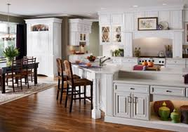 Ordering Kitchen Cabinets by Stylish U0026 Innovative Kitchen Cabinets