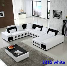 Living Room Sofa Furniture by Living Room Furniture Living Room Furniture Suppliers And