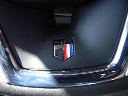 2012 camaro 45th anniversary edition for sale 45th anniversary edition 2012 chevy camaro 1st state chevy