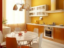 Cheap Kitchen Decorating Ideas by Beautiful Simple Kitchen Ideas About Interior Design Ideas With