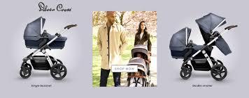 Baby Furniture Consignment Shops Near Me Bel Bambini Furniture Stroller Designer Apparel Baby Registry