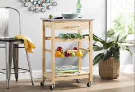100 kitchen collection llc amazon com regal kitchen pro