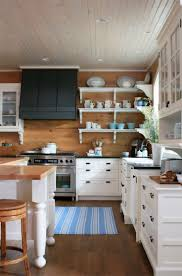 376 best kitchen images on pinterest kitchen dream kitchens