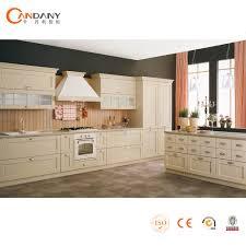 Pvc Kitchen Cabinets by Pvc Kitchen Cabinets Durability Kitchen