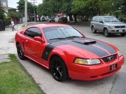 1999 ford mustang pictures 1999 ford mustang v6 coupe pictures 1999 ford mustang v6 coupe