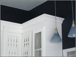 kitchen molding ideas cabinet base trim ideas moldings installing gammaphibetaocu com