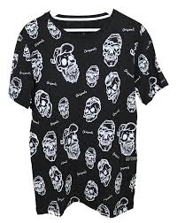cool t shirts uk buy the coolest tees for men u0026 women online