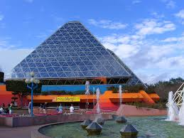 Living With The Land Epcot by Imagination Epcot Wikipedia