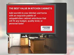 Best Frameless Kitchen Cabinets Images On Pinterest Kitchen - Kitchen cabinets best value