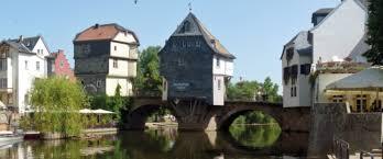 Kreis Bad Kreuznach Sv Bad Kreuznach