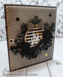 free halloween printable cards free halloween printables archives