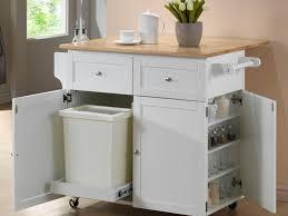 Kitchen Storage Cabinets Pantry Kitchen Kitchen Storage Furniture And 37 Gorgeous Kictchen