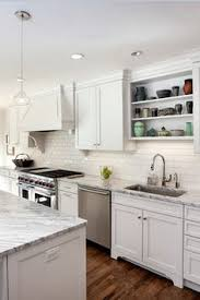 Brookhaven Cabinets Brookhaven Cabinets Larchmont Recessed Door Or Maple With A Nordic