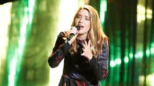 The Voice Season 4 Blind Auditions Watch The Voice Season 13 Episode 4 The Blind Auditions Part 4