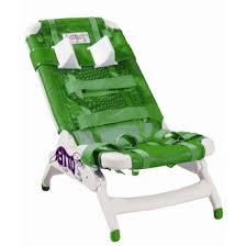 otter pediatric bath chair 1800wheelchair com