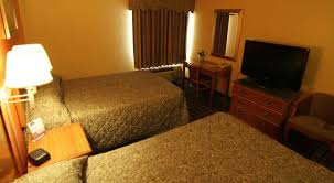 Comfort Suites Southaven Ms Magnolia Inn Southaven Ms Booking Com