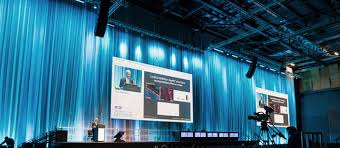 ges help escrs see the light in london