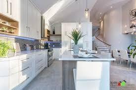 cuisine home staging kabé staging design rive sud montréal