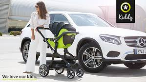 kiddy si e auto compra i prodotti kiddy pinkorblue it