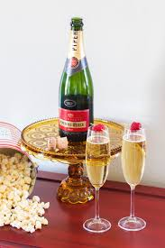 the oscars u0027 pied piper heidsieck the frosted petticoat