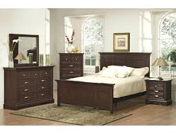 Bedroom Furniture Cambridge Jcpenney Bedroom Furniture Nd Sophisticted In Outlet Cambridge
