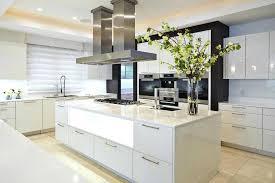 hotte cuisine conforama ilot central avec photo de cuisine conforama de cuisine conforama